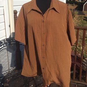 Apparenza Tops - apparenza blouse