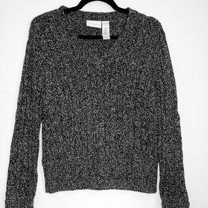Liz Claiborne Sweaters - Liz Claiborne Sweater