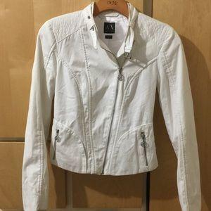 A/X Armani Exchange Jacket