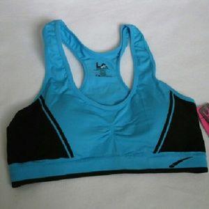 L.A. Gear Other - Padded sports bra