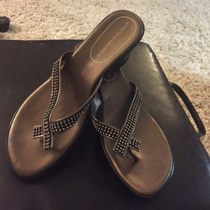 athena alexander Shoes - cute sandals