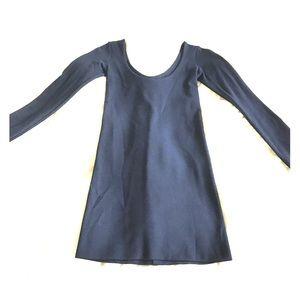 Monrow Dresses & Skirts - Sexy Monrow Dress!