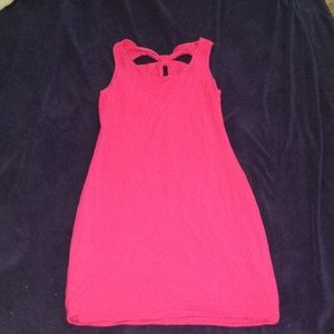 Buy 2 get 1 free - used items  knit dress