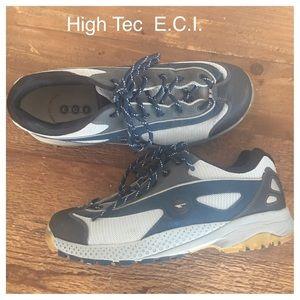 ECI Other - High Tec E.C.I. Men's hiking, sneaker shoes