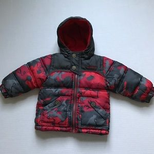 Pacific Trail Other - 🆕Puffer jacket for boys