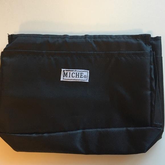 Miche Handbags Authentic Purse Organizer Poshmark