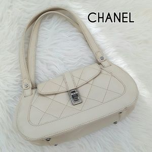 FINAL!! Authentic CHANEL Bag