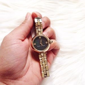 Marc by Marc Jacobs Accessories - ON SALE! Marc by Marc Jacobs watch