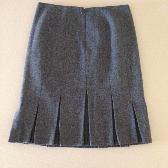 80 talbots dresses skirts talbots pencil skirt