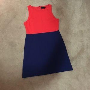 PRICE DROP!! Cynthia Rowley Dress NEVER WORN!!