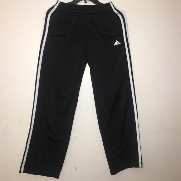 nike pants for boys