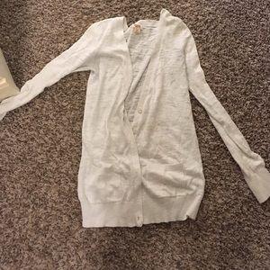 Women's sweater target