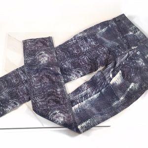 NWT DIESEL Super Slim jeans