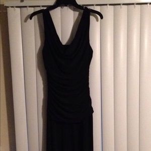 Nightway Dresses & Skirts - Evening gown