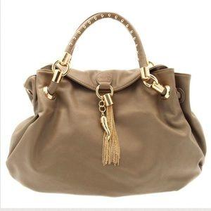 Liu Jo Handbags - New Liu.Ju beige handbag! Gorgeous details!