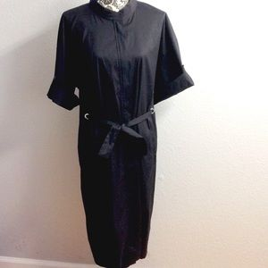 Lafayette 148 New York Dresses & Skirts - Lafayette 148 New York double zipper dress