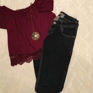 YMI Denim - YMI jeans