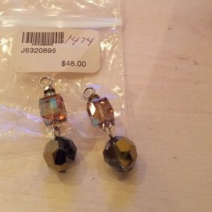 Emily Ray Jewelry - Emily Ray Hoopla earrings add to favorite hoops