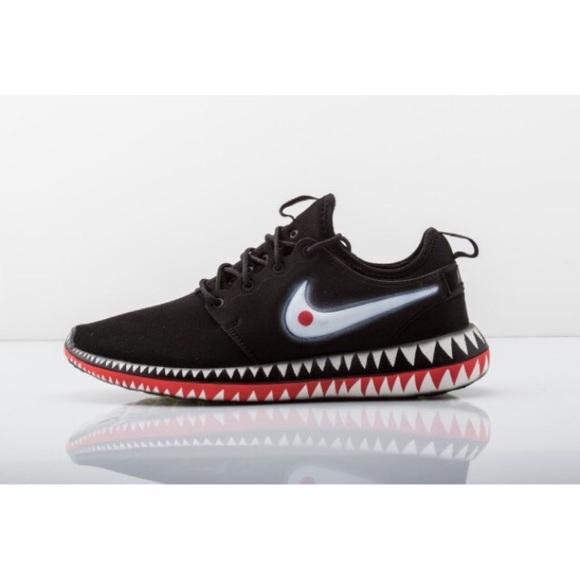Nike Shoes | Roshe 2s Custom | Poshmark