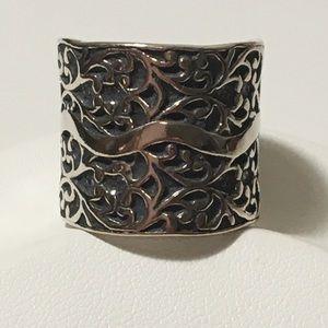Silpada Jewelry - Authentic Silpada Ring