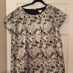 Sparkly Target Dress! Size XL