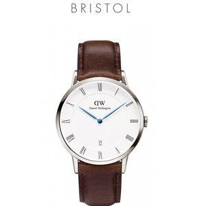 Daniel Wellington Accessories - Daniel Wellington Watch Band • Bristol