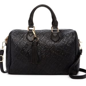 Pink Haley Handbags - ✨LAST 1 ✨ Pink Haley Layla Satchel