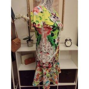 Prabal Gurung for Target Dresses & Skirts - Prabal Gurung for Target