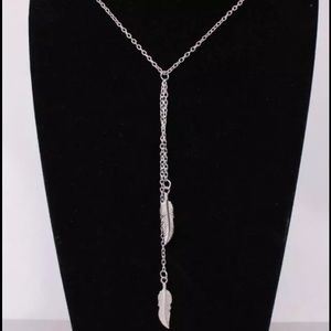 goodchic Jewelry - Follow Ur Bliss