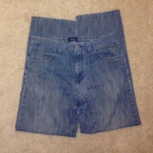 Claiborne Other - Claiborne Jeans