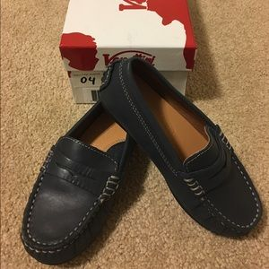 Venettini Other - Boy Loafers