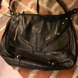 Olivia + Joy Handbags - Versatile Olivia + joy handbag