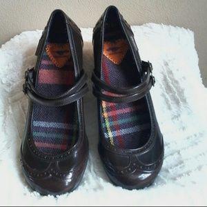 Rocket Dog Shoes - Rocket Dog shoes