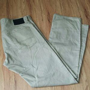 denizen from Levi's Other - Denizen Slim Straight Jeans