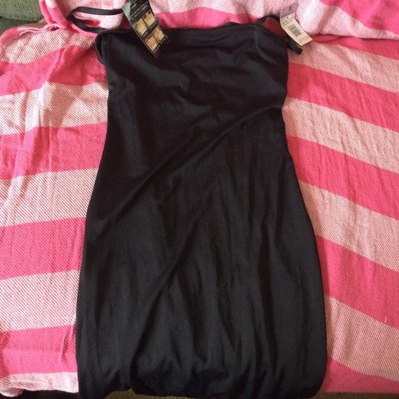 ddaec0c12f602 Vassarette Intimates   Sleepwear