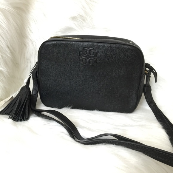 guys with iphones 23 burch handbags burch thea shoulder bag 10753
