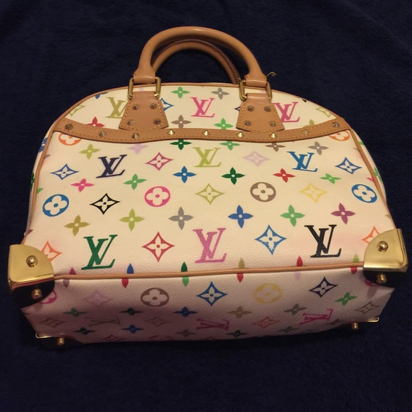 Images For Louis Vuitton Made In France >> Louis Vuitton Paris Made In France