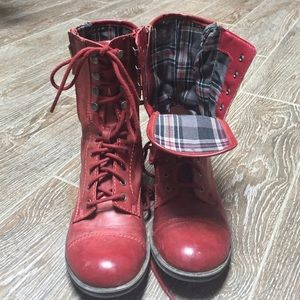 American Rag Shoes - One day sale! American Rag Boots