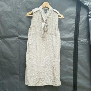 Club Monaco Dresses & Skirts - Club Monaco Shirtdress with pockets