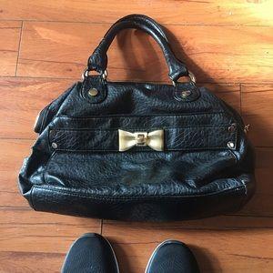 Deux Lux Handbags - Adorable handbag 👜