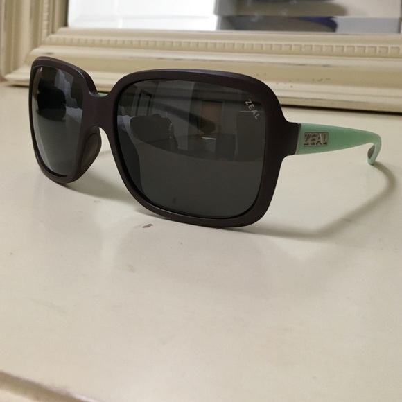 1447327266 Zeal Optics Hadley sunglasses. M 5831efbc8f0fc4eff707d4ec