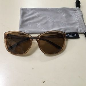 Smith Optics Lookout sunglasses
