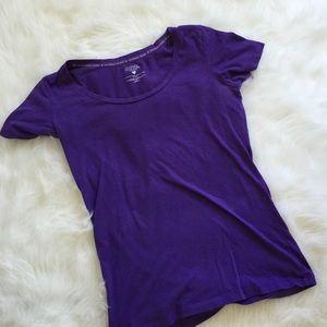 Victoria's Secret Other - VS Sleep Shirt