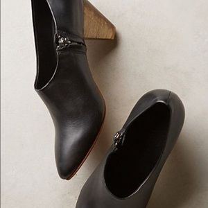 Anthropologie Shoes - ⚡️SALE⚡️🆕LSITING!Ariana Bohling Bootie for Anthro