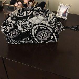 Vera Bradley Handbags - Make up bag