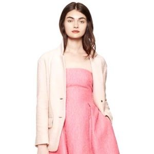SALE! 💐 Kate Spade Madison Ave Collection Coat