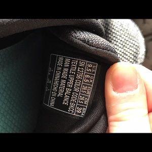 Mousse À Mémoire De Chaussures Skechers yKK30zGj