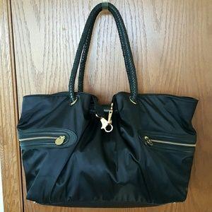 Rosie Pope Handbags - Rosie Pope diaper/travel bag