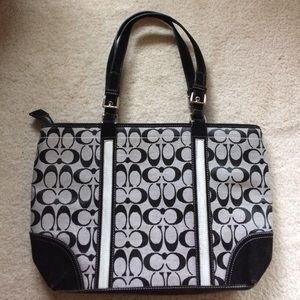Handbags - Fashion bag!
