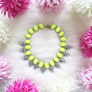 """""""Amelia"""" Necklace 